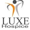 Luxe Hospice Logo