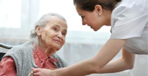 Hospice Care Pacific Palisades - Luxe Hospice