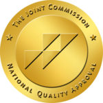 Joint Commission - National Quality Approval - Luxe Hospice, Pacific Palisades